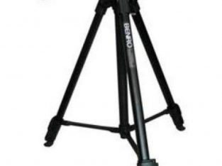 Benro Camera and Mobile Tripod